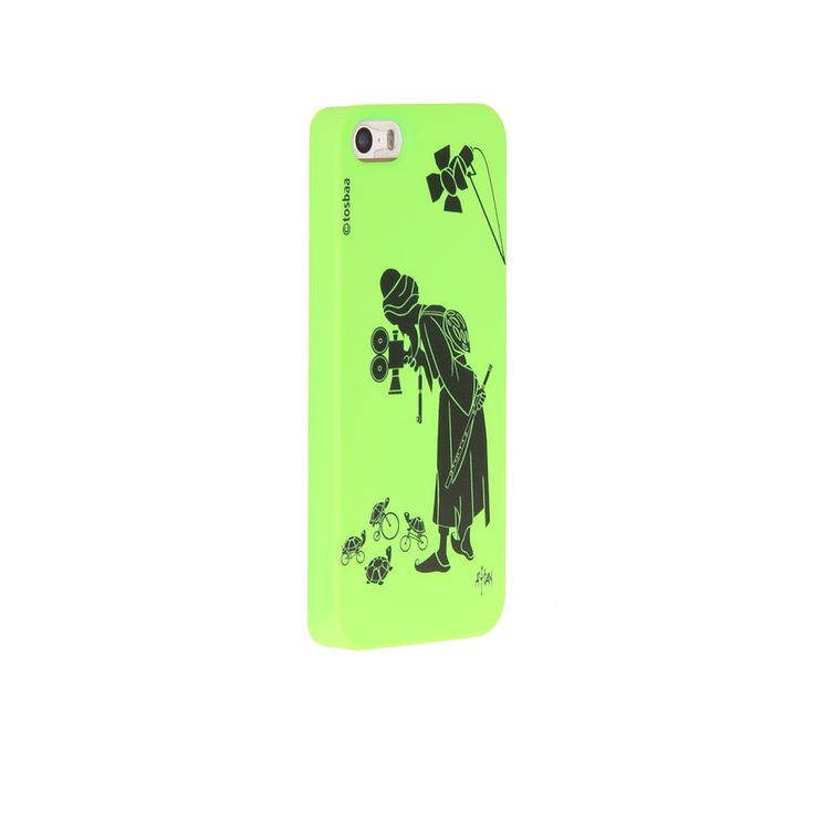 #tosbaa #tosbaadukkan #iphone #iphonekilif #telefonkilif #tasarimtelefonkilif #aydanceliktasarim