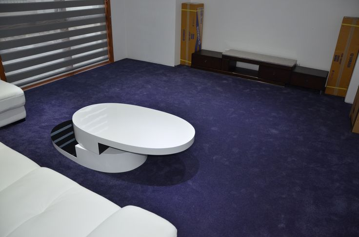 21 Best Images About Everstrand Carpet On Pinterest