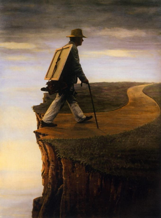 Teun Hocks #Photography
