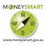 The Australian Government website moneysmart.gov.au recommends visiting the Responsible Investment Association for more information on ethical investment