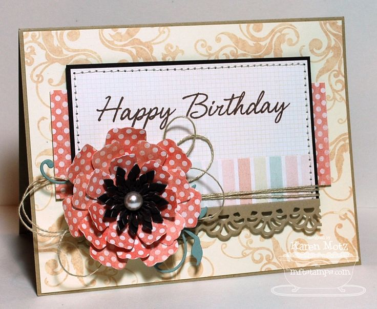 23 best Birthday Cards images – Flash Greeting Cards for Birthday