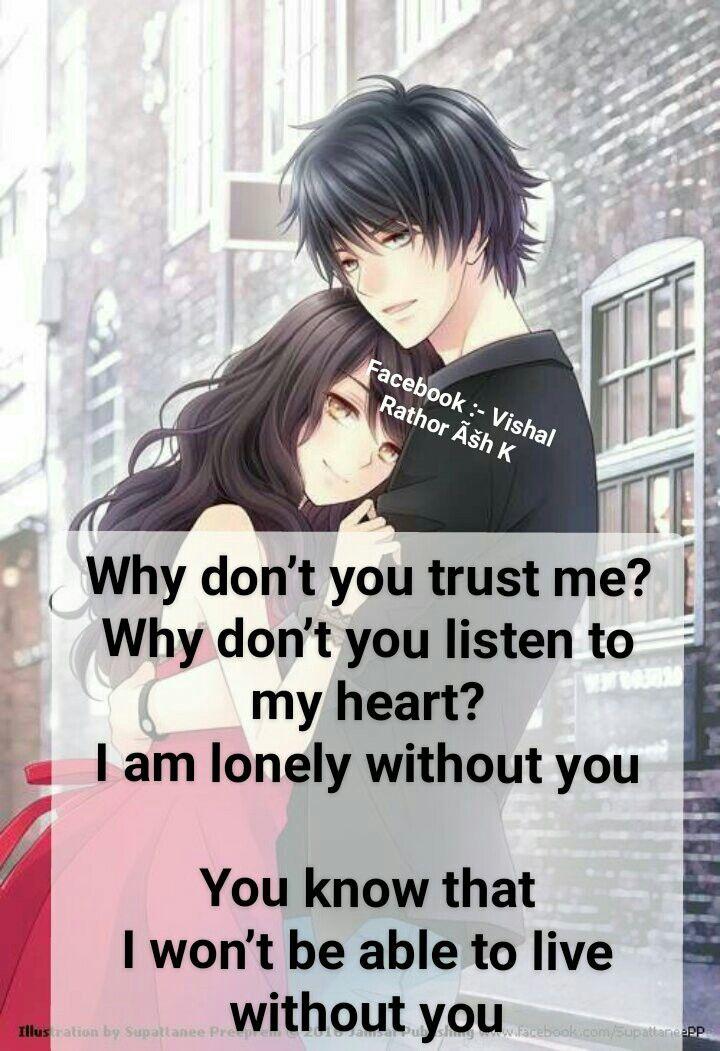 Best Cartoon Couples Images In 2021 Cartoon Love Quotes Love Quotes For Her Romantic Quotes For Her