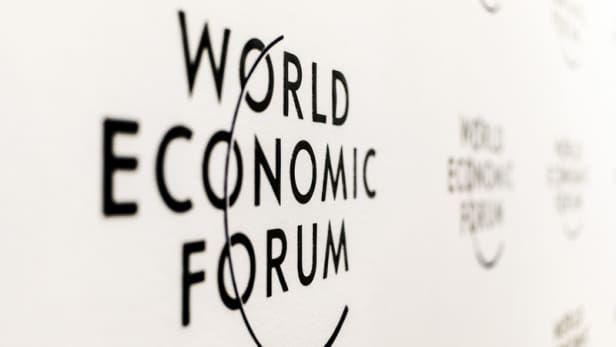 3 temas a tener en cuenta en el Foro Económico Mundial de América Latina | Devex