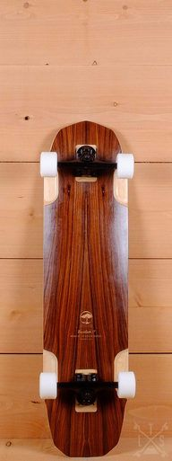 Shop more than 400 complete longboards, or custom build a board from over 3000 longboarding products. Family owned & operated since 2006.