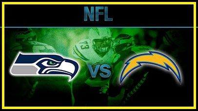 Wᴀᴛᴄʜ Seahawks vs Chargers live stream | NFL games today