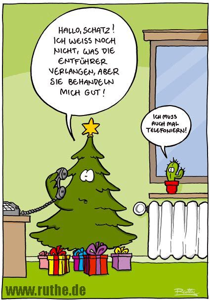 287 best comics weihnachten images on pinterest funny. Black Bedroom Furniture Sets. Home Design Ideas