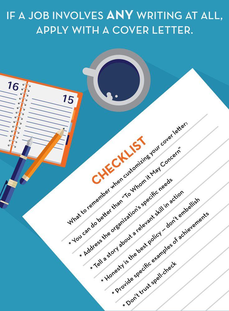25+ unique Great cover letters ideas on Pinterest Cover letter - resume cover letter examples
