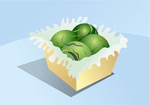 DIY Green Tea Bath Bombs: Body Remedies, Green Tea Bath, Green Teas Bath, Bombs Body Scrubs, Bath Bombs Diy Green Teas, Diy Beautiful, Bath Fizzies, Bath Bombs Body, Bath Bombs Recipe
