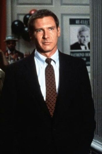 ... Mer Enn 25 Bra Ideer Om Presumed Innocent På Pinterest   Harrison Ford Presumed  Innocent ...  Presumed Innocent Ending
