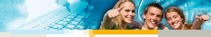 Εκπαιδευτικοί στόχοι: Ταξινομία Bloom   Η τεχνολογία στην εκπαίδευση