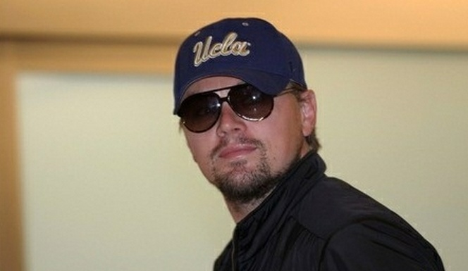 Leonardo Dicaprio biography, net worth, quotes, wiki, assets, cars, homes and more