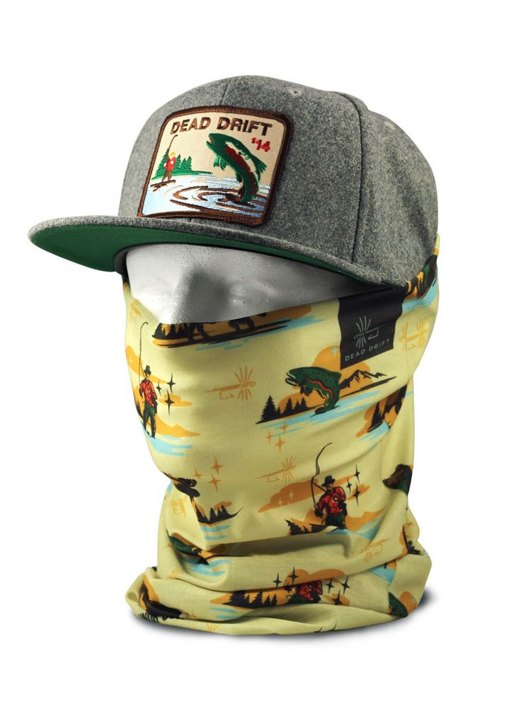 Best 25 fly fishing gear ideas on pinterest fly fishing for Fly fishing gloves