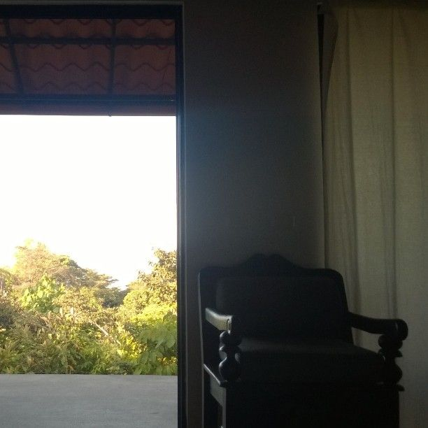 #daysago #landscape #green #trees #palms #forest #inthemountains #morninginparadise #nature #bluesky #sky #clouds #lines #view #spot #trip #travel #smiling #ride #Alma #Ojochal #CostaRica by (adrimeee). morninginparadise #trees #alma #smiling #view #green #inthemountains #lines #clouds #ojochal #nature #palms #landscape #forest #spot #trip #sky #ride #travel #costarica #bluesky #daysago #eventprofs #eventplanning #viewfromthetop #views #popular #trending #events #eventprofs #meetingprofs…