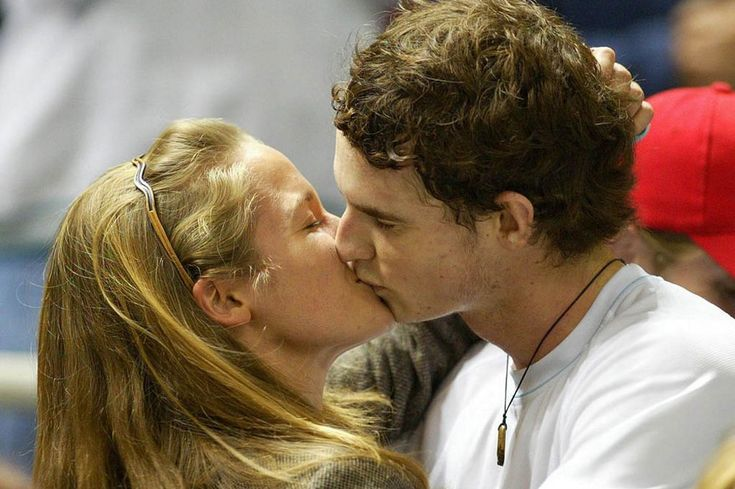 Andy Murray and Kim Sears- wedding day on April 11, 2015 in Dunblane, Scotland