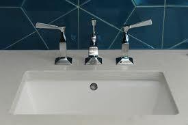 3 tap hole traditional basins insert - Recherche Google
