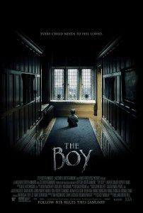 THE BOY  BAIATUL 2016 ONLINE SBTITRAT HD 720P