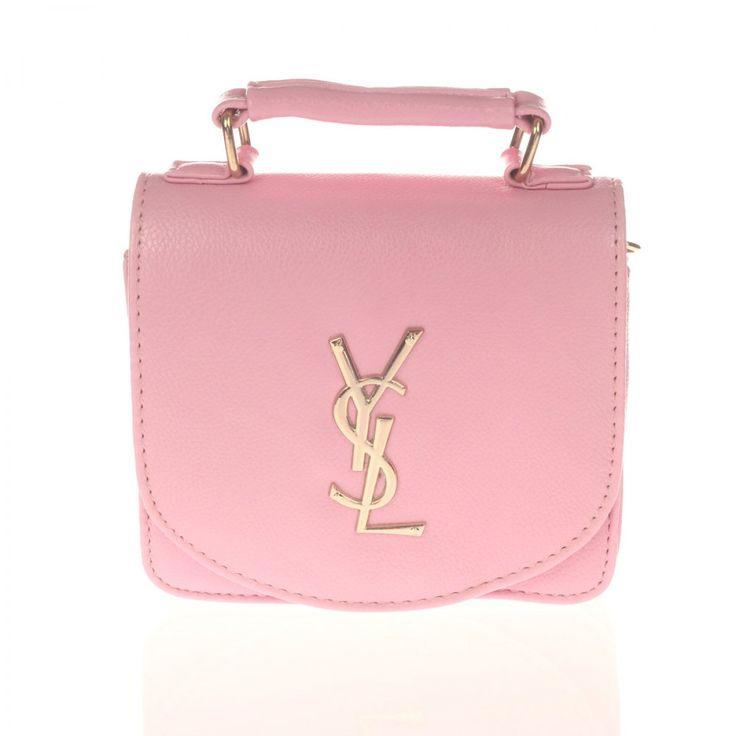 yves saint lauren wallet - ysl inspired bag, yves saint laurent belle du jour patent leather ...