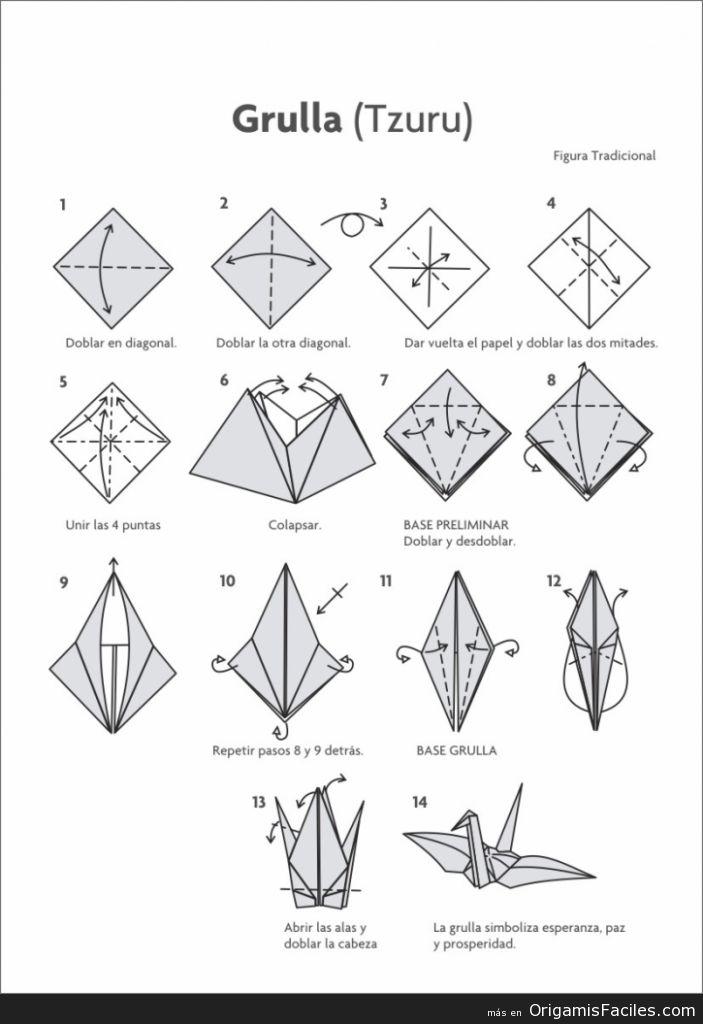 Origami-Grulla-Tzuru-703x1024.png (703×1024)