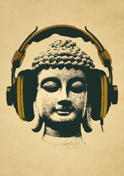 """""""Make sure that your worst enemy is not living between your own two ears."""" <3 lis"""