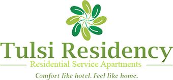 Residential Hotels Ahmedabad