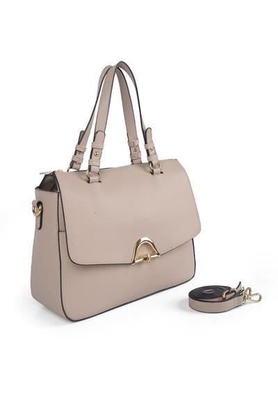d644ddce6 Bolsa gash bg71195 | Bolsas | Bags, Tops e Handle