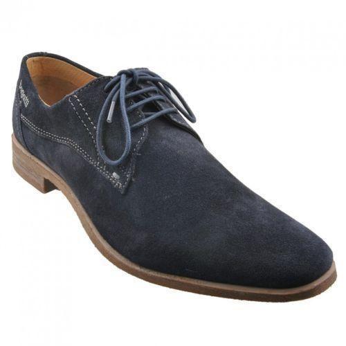 Bugatti 311138013400, Men's Derby: Amazon.co.uk: Shoes & Bags | Summatime  Summawear | Pinterest | Shoe bag
