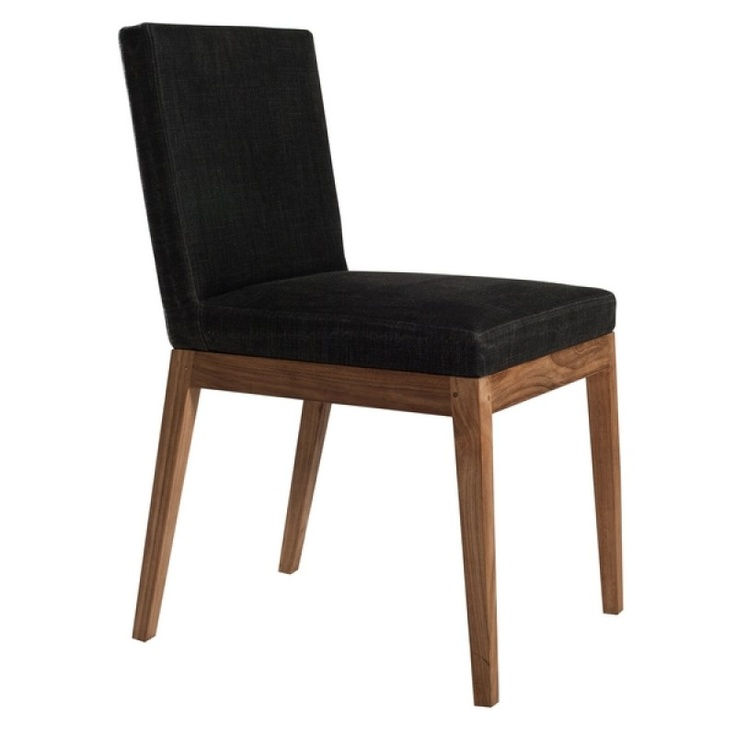 52 Best Chaises Images On Pinterest Chairs Dining Table