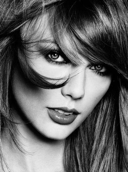 Por que Taringa ama a Taylor Swift? La mujer mas hermosa - - Taringa!