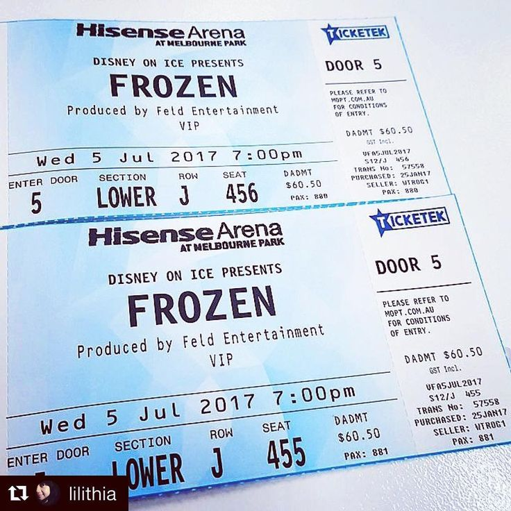 Keen for tonight!! ❄️❄️❄️ #Repost @lilithia (@get_repost) ・・・ Off to see Frozen on Ice (the only Disney On Ice that makes sense) with @_michellepalmer_ tonight! Excited!! #disneyonice #hisensearena #disney #frozenonice #melbourne #elsa #olaf #frozen #letitgo #doyouwannabuildasnowman #iceskating #figureskating #icedancing http://misstagram.com/ipost/1551790178929238840/?code=BWJEPItBGM4