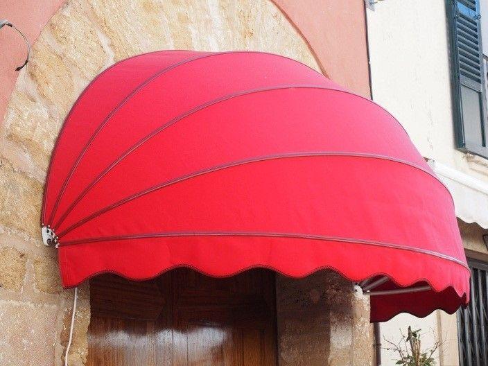 gazebo jardim curitiba: De Quintal no Pinterest