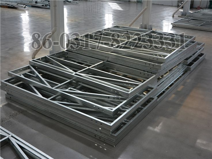 light #steel #framing house, The numerous advantages offered by light gauge #steel #frames offers exciting prospects for the growth of this particular industry in the world.