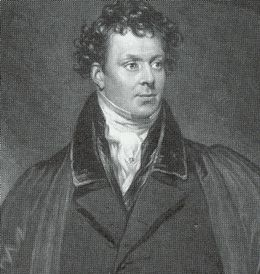 Joshua King