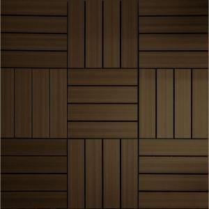 33 Best Deck A Floor Images On Pinterest Outdoor