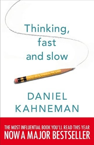 Thinking, Fast and Slow, http://www.junglee.com/dp/1846146062/ref=cm_sw_cl_pt_dp_1846146062