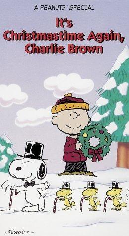Mejores 19 imágenes de Peanuts Classic VHS en Pinterest ...