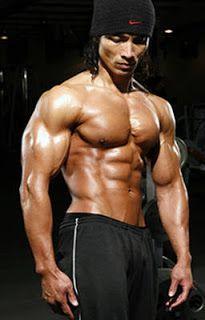 cedimento-muscolare