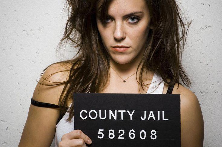 How to Find Prisoner Information, Mugshots, and Inmate ...