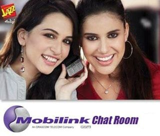 Live Chat Rooms And All That Hookup Jazz