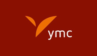 YMC By logtek
