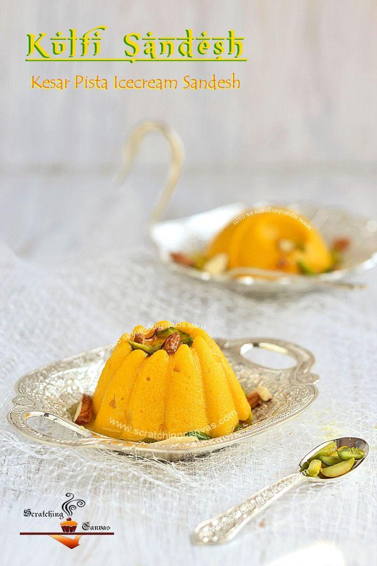 The 247 best Rasmalai, rasgulla, chum chum, sandesh images on ...