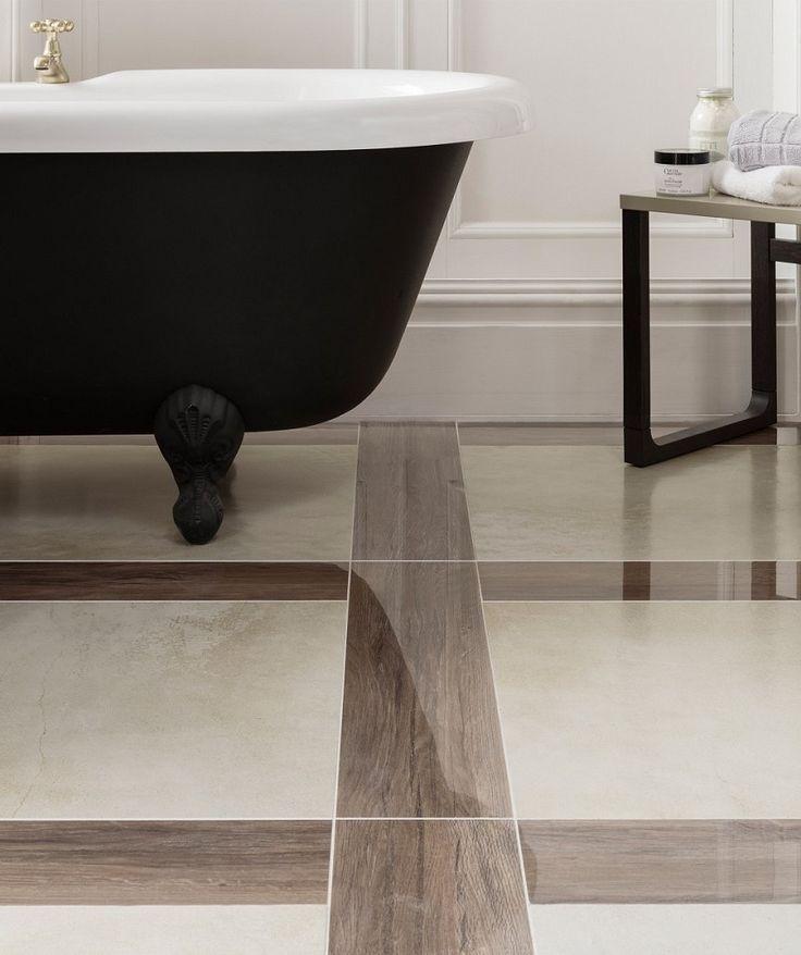 sculpt™ beige tile  beige tile bathroom wall tile topps