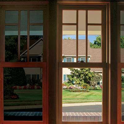 Window panes triple pane windows r value for R value of glass windows