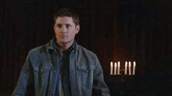 Dean Elevator Dance