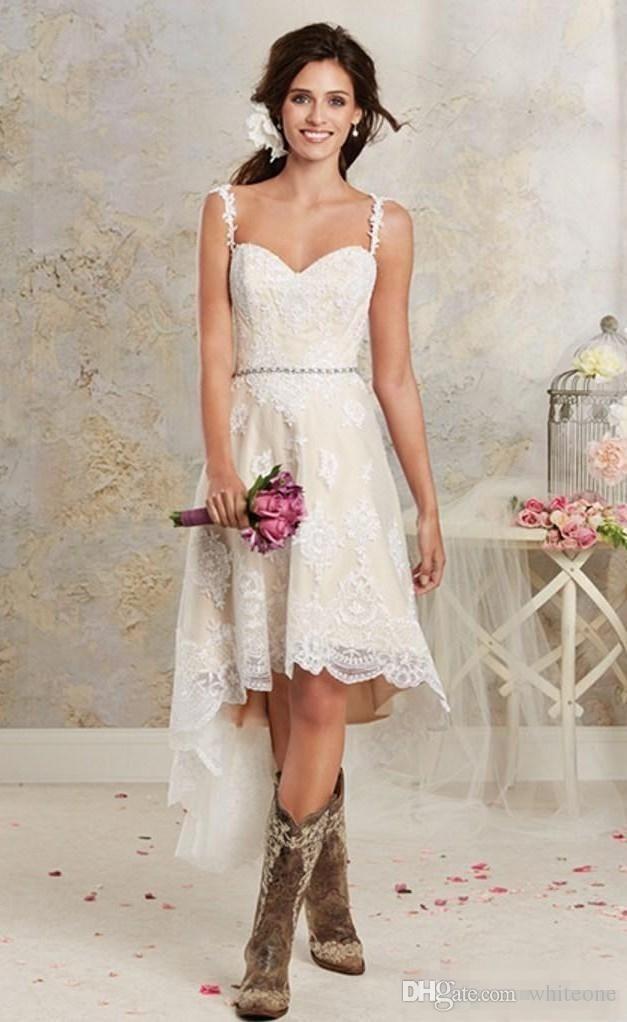 The Best Detachable Wedding Skirt Ideas On Pinterest Wedding