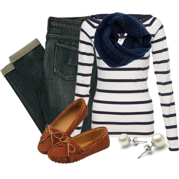 """""""Cute and Casual"""" by ohsnapitsalycia on Polyvore"""