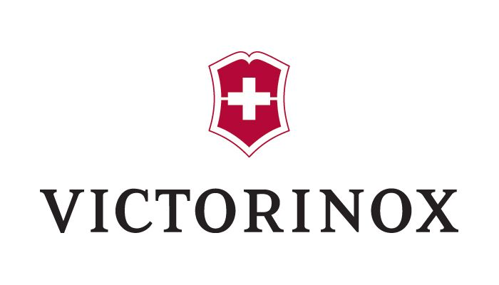#2008: the evolution of the Victorinox logo #Vx130Years