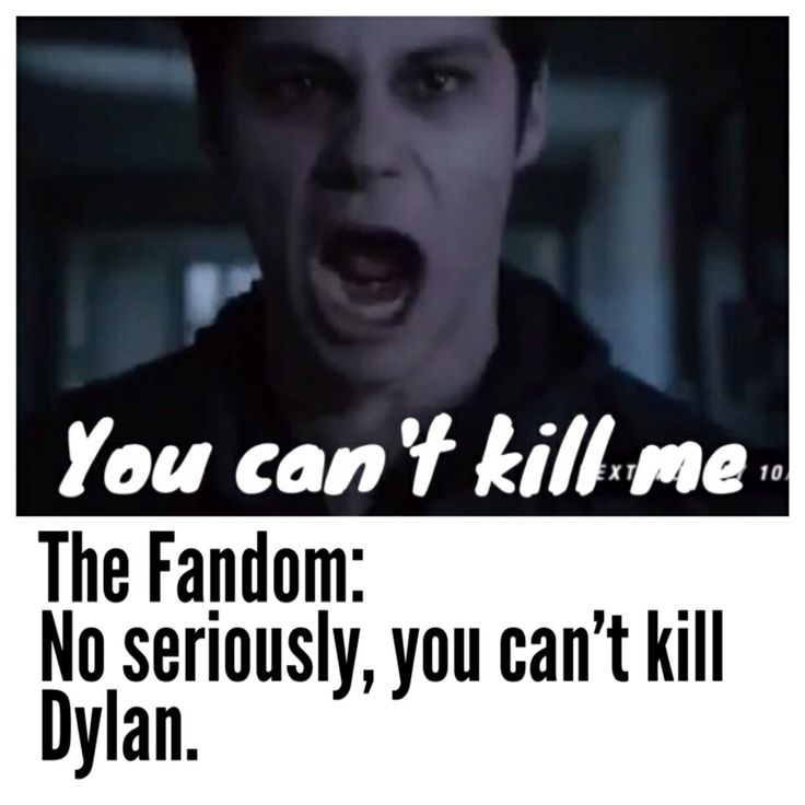 Teen wolf divine move<<< we would all die and then leave.