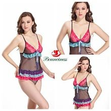 Sexy womens no clothesxxx sex china sexy lingerie silk sexy lingerie plump women sexy mature plus size lingerie Best Seller follow this link http://shopingayo.space
