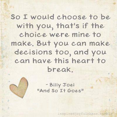 You can have this heart to break