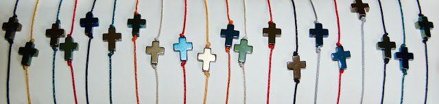 bimbyMEW. jewellery   : PRIMERA COMUNION, REGALOS PARA LOS INVITADOS, DETA...